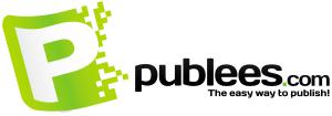 publees_com