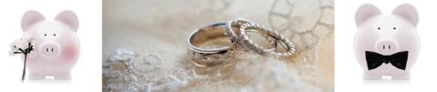Δικαιολογητικά για γάμο